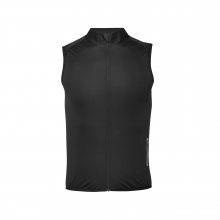 Essential Road Wind Vest by POC
