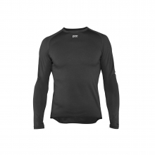 Essential Road Layer Jersey