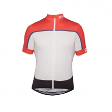 Essential Road Block Jersey by POC