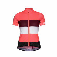 Essential Road WO Light Jersey