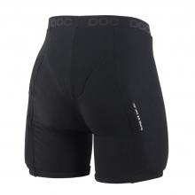 Hip VPD 2.0 Shorts