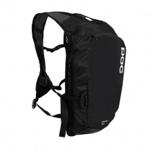 Spine VPD Air Backpack 8 by POC in Bristol Ct