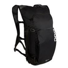 Spine VPD Air Backpack 13 by POC