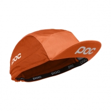 Essential Road Cap by POC in Chino Ca