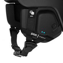 Obex Communication Headset by POC in Manhattan Beach Ca