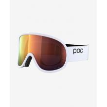 Retina Big Clarity by POC