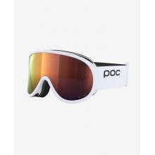 Retina Clarity by POC