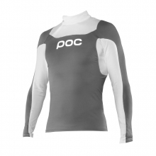 POC Layer Cut Suit Top