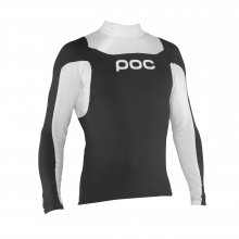 POC Layer JR Cut Suit Top