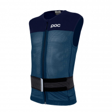 VPD Air Vest Jr by POC