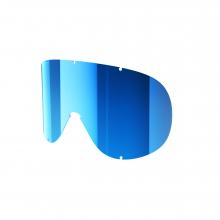 Retina Clarity Comp Spare Lens by POC