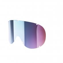 Retina Big Clarity Comp Lens by POC