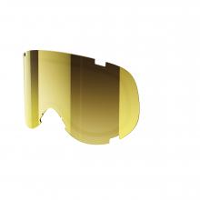 Cornea Clarity Spare Lens