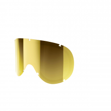 Retina BIG Clarity Spare Lens by POC