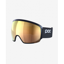 Orb Clarity Spare Lens Kit by POC in Chino Ca
