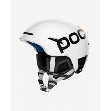 Obex Bc Spin by POC