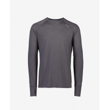 M'S Light Merino Jersey by POC in Chino Ca