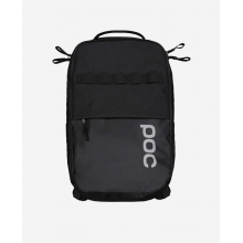 Daypack 25L by POC in Chino Ca