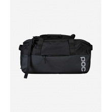 Duffel Bag 50L by POC in Manhattan Beach Ca