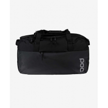 Duffel Bag 80L