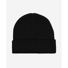 Poc Solid Beanie by POC in Chino Ca