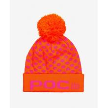Pocito Pom Pom Beanie by POC in Marshfield WI
