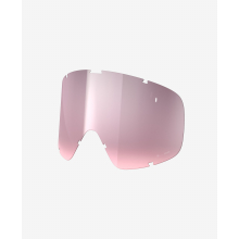Opsin Clarity Spare Lens by POC