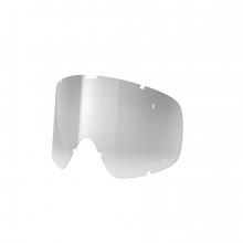 Opsin Spare Lens
