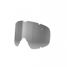 Opsin Spare Lens by POC in Marshfield WI