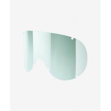 Retina Spare Lens by POC