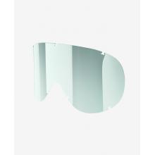 Retina Big Spare Lens by POC