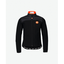 Race Jacket Jr