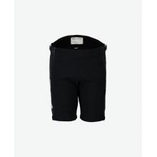 Race Shorts Jr by POC