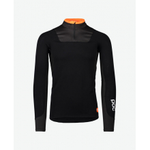 Resistance Layer Jersey by POC