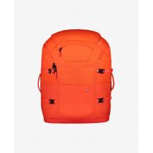 Race Backpack 130L by POC