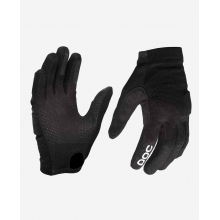 Essential Dh Glove by POC in Marshfield WI
