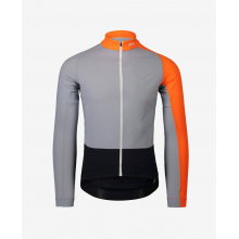 Essential Road Mid Ls Jersey by POC in Chelan WA