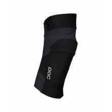 Oseus VPD Knee by POC in Chelan WA