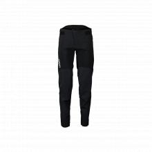 Men's Ardour All-Weather Pants by POC in Chelan WA