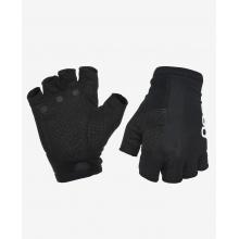 Essential Short Glove by POC in Marshfield WI