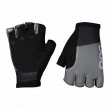 Essential Road Mesh Short Glove by POC in Marshfield WI