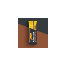 PowerBar Energize Original Bar, Chocolate. Qty 25 bars x 41g Energize Original Bar