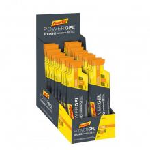 PowerGel Hydro Orange - 24 pcs