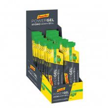 PowerGel Hydro Mojito (50mg Caffeine) - 24 pcs