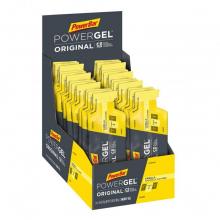 PowerGel Original Vanilla, 24 pcs