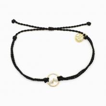 Gold Sierra Bracelet