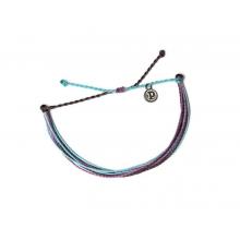 Muted Original by Pura Vida Bracelets in Omak WA