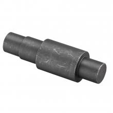 Rear Shock Eyelet Bushing Removal/Install Tool 12mm (removesand installs eyelet bushings and mounting hardware)