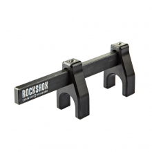 Rear Shock Spring Compressor Tool, Counter Measure - RockShox Vivid/Vivid Air by RockShox
