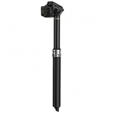 Seatpost REVERB AXS 30.9mm 125mm Travel (includes discrete clamp, remote, battery & charger) A1